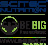 BEBIG_official_SCITEC_noshop