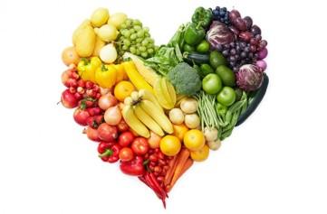 diet-fruit-vegetable-love