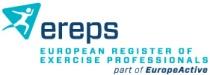 EREPS-logo-fc.jpg
