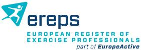 EREPS-logo-fc