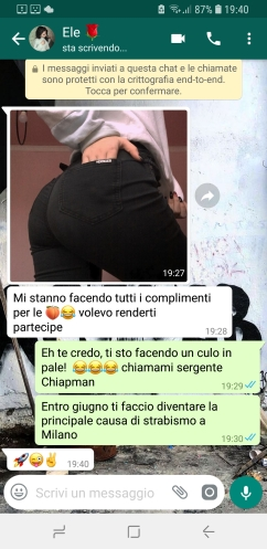 Screenshot_20180409-194054_Fake Chat Conversations