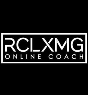 www.rclxmg.fit nero